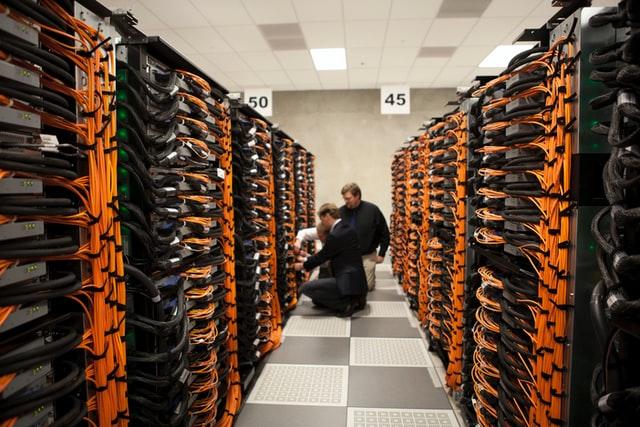 レンタルサーバーに関する基礎知識