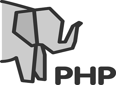 PHP のモジュールモードと CGI モードの速さの差は?