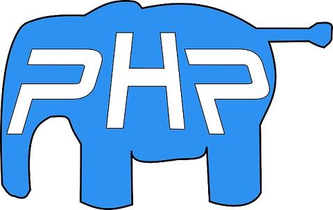 話題の PHP 7 は本当に高速か?