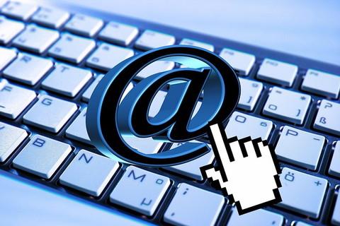 独自ドメインでメールのみ運用する
