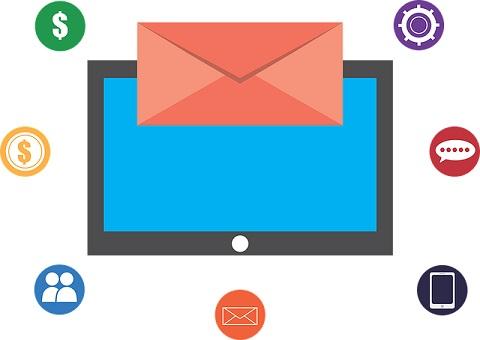メール運用向けレンタルサーバー比較