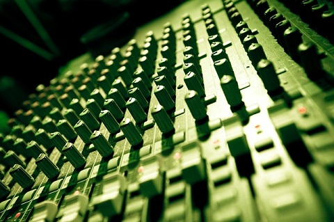 レンタルサーバーの管理画面・ツールの詳細と使いやすさ比較