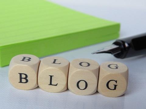 レンタルサーバーで利用できるブログサービス比較