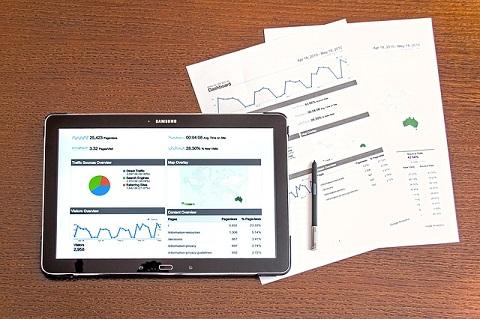 レンタルサーバーのログ解析ツール(アクセス解析ツール)比較