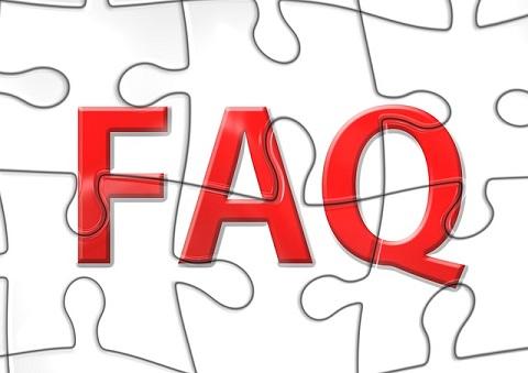 レンタルサーバーのマニュアルとFAQの使い勝手を比較・評価