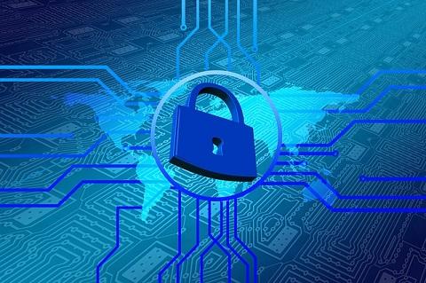 レンタルサーバーのユーザーレベルのセキュリティ対策を比較