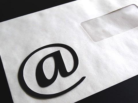 レンタルサーバーのメール関連の仕様とセキュリティを比較