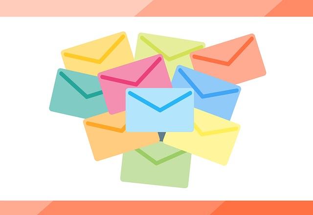 独自ドメインでメールを運用する全工程をわかりやすく解説!<ロリポップ!+ムームードメイン>