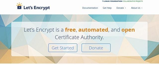 エックスサーバーのSSL証明書を入れ替える手順(CoreSSL→Let's Encrypt)