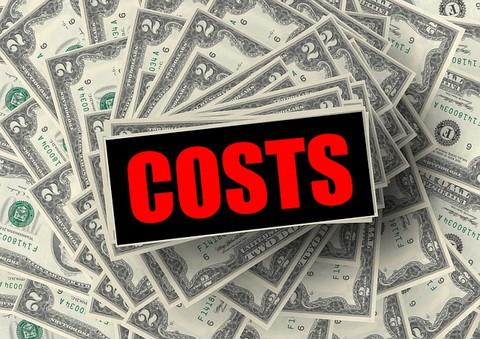 料金関連の条件で選ぶレンタルサーバー