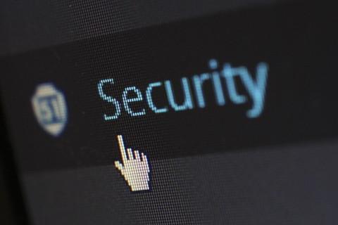 セキュリティで選ぶレンタルサーバー