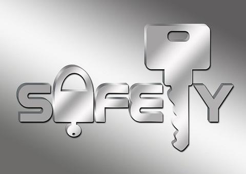 SSL証明書の種類と認証局