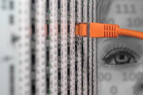レンタルサーバーの機能と使い方