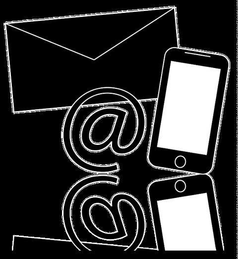 レンタルサーバーとメールの基礎知識