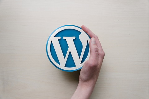 ブログサービスとWordPressの違い