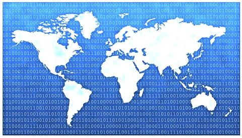 国内・海外のレンタルサーバー比較