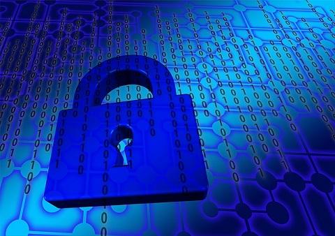 サイトの常時SSL化(HTTPS)が常識の時代に!無料~格安独自SSL比較