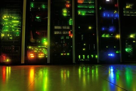 安定性で選ぶレンタルサーバー